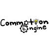 Commotion Engine
