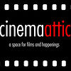 Cinema Attic