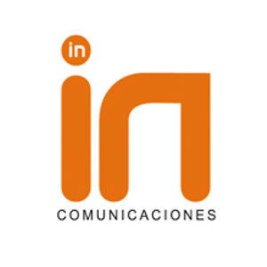 Profile picture for IN Comunicaciones