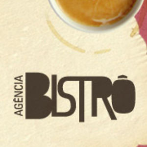 Profile picture for Bistr&ocirc;