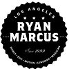 Ryan Marcus
