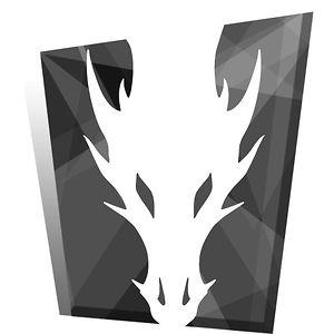 application icon - Dragon Frame