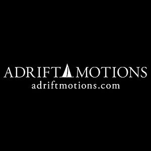 Profile picture for Adrift Motions