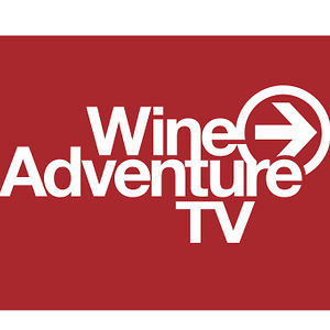 Profile picture for Wine Adventure TV