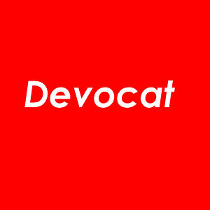 Profile picture for Devocat
