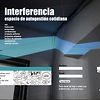 interferencia-co.net