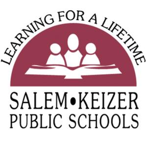 Profile picture for Salem-Keizer Public Schools