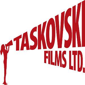 Profile picture for Taskovski Films