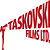 Taskovski Films Ltd.
