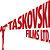 Taskovski Films Ltd.