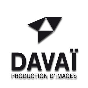 Profile picture for DAVAÏ