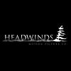 Headwinds Motion Picture Co.