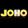 Studio Joho