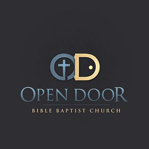 Profile picture for Open Door Bible Baptist Church