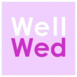 Profile picture for WellWed