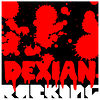 Dexian Racking