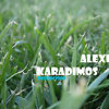 Alex Karadimos