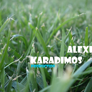 Profile picture for Alex Karadimos