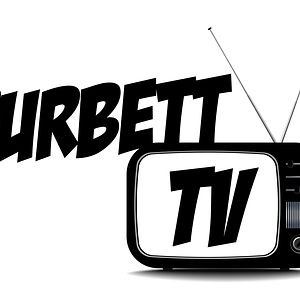 Profile picture for TURBETT-TV