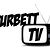 TURBETT-TV