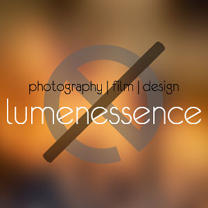 Profile picture for LumenEssence Productions