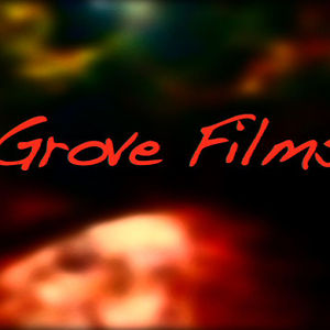 Profile picture for Gum Grove Films