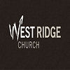 West Ridge - Cartersville