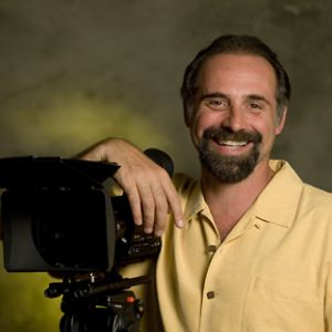 Profile picture for Choice Video Services, Inc.