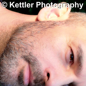 Profile picture for Kurt Kettler