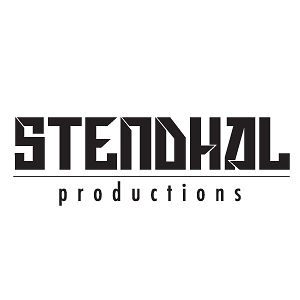 Profile picture for Stendhal Productions