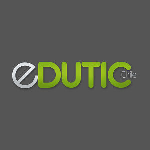 Profile picture for EDUTIC Chile
