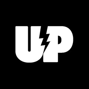 Profile picture for UPmagazine