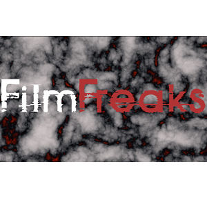 Profile picture for FilmFreaks