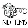 ND Films