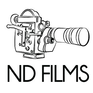 Profile picture for ND Films