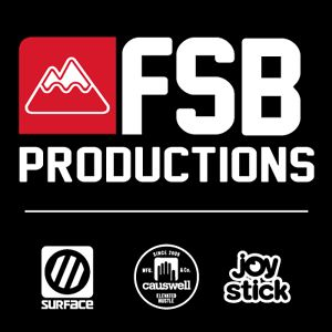 Profile picture for Freeski Brands Productions