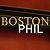 Boston Philharmonic