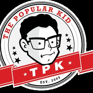 Profile picture for TPK