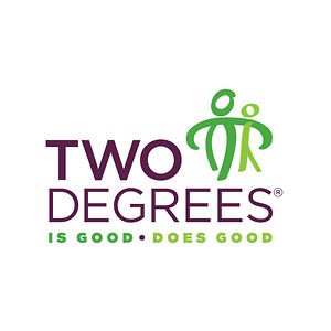 Profile picture for Two Degrees