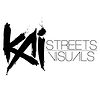 Kai Streets Visuals