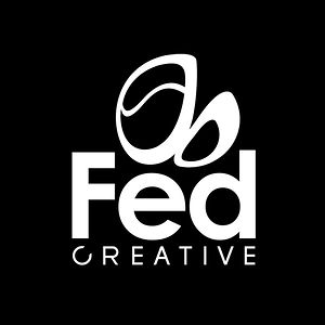 Profile picture for Fed Creative