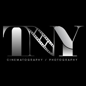 Profile picture for TNYCinema