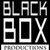 Black Box Productions Ltd.
