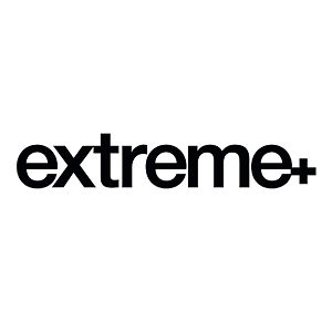 Profile picture for Extrême