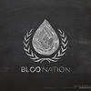 BLOO Nation