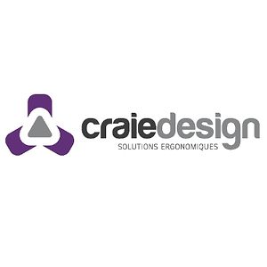 Profile picture for Craie Design