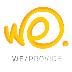 Http Vimeo Com Weprovide