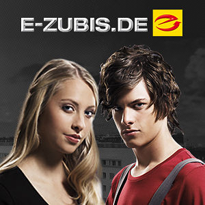 Profile picture for E-Zubis
