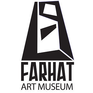 Profile picture for Farhat Art Museum