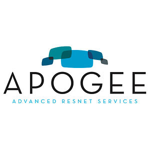 Profile picture for Apogee